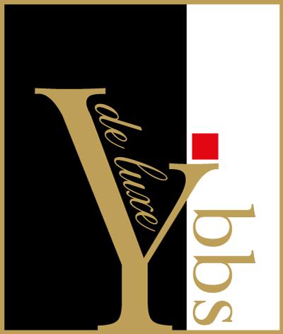 Ybbs de Luxe